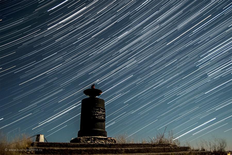 Фото дня от 2 ноября 2012 г. г. Автор: Александр Скрябин