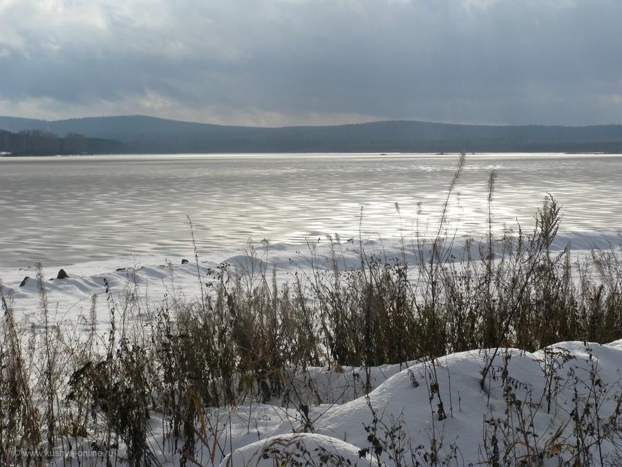 Фото дня от 11 ноября 2012 г. г. Автор: Эльвира Файзутдинова