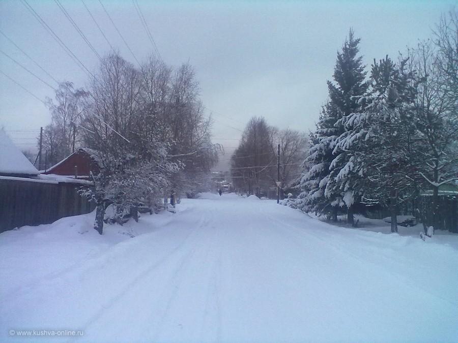 Фото дня от 21 ноября 2012 г. г. Автор: ksuha25