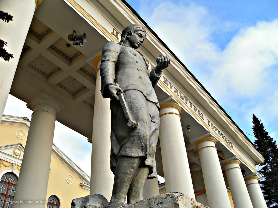 Фото дня от 14 ноября 2012 г. г. Автор: tuman