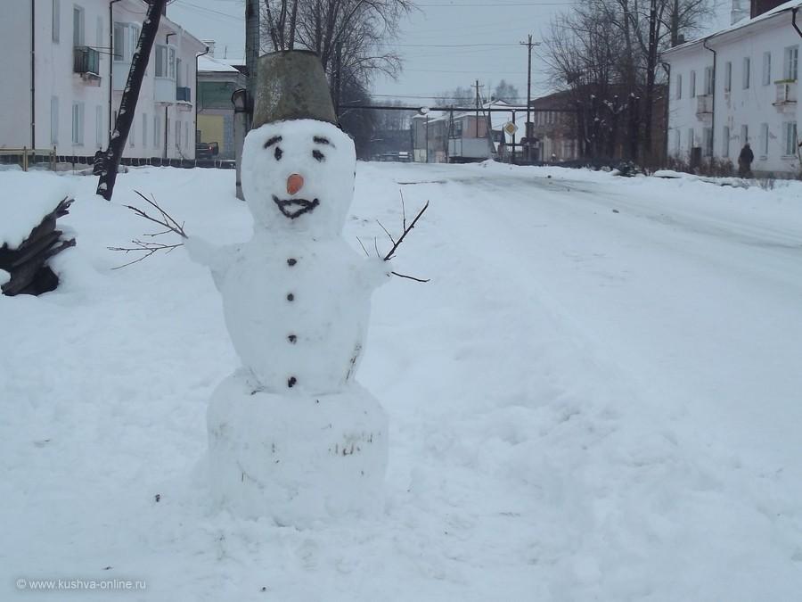 Фото дня от 10 ноября 2012 г. г. Автор: Катюшка Кузовникова