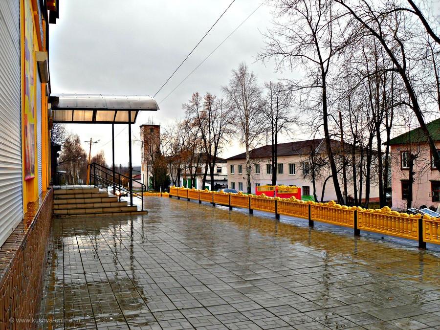 Фото дня от 5 ноября 2012 г. г. Автор: tuman