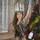 кушвинская амазонка © Попова виктория