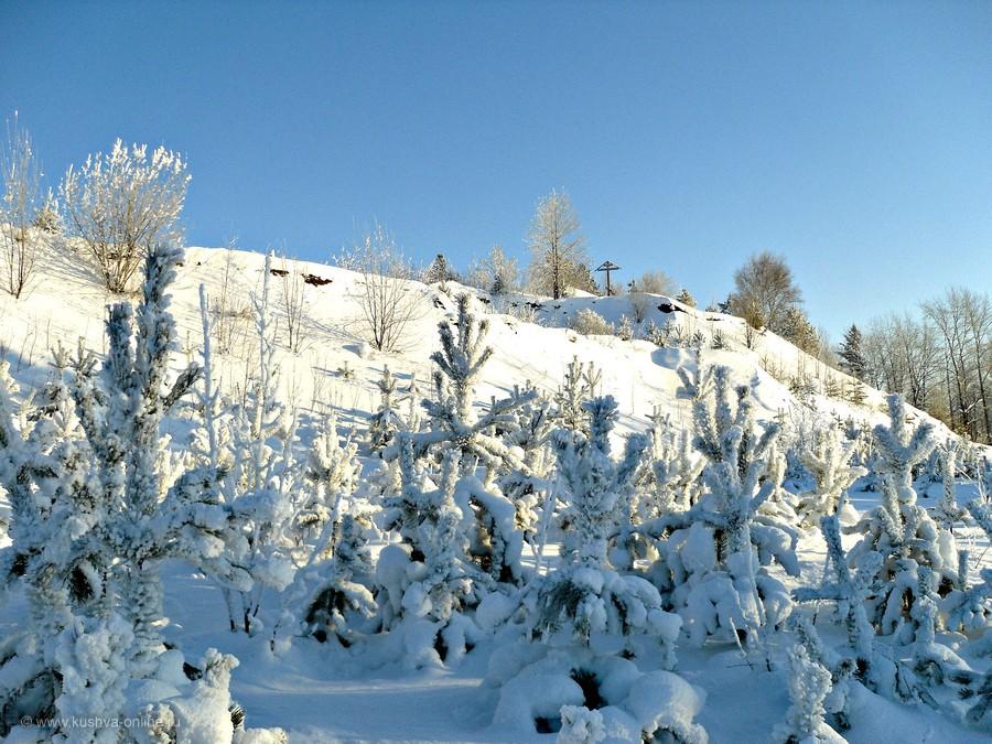 Фото дня от 30 декабря 2012 г. г. Автор: tuman