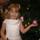 Буквально сегодня у моей дочери была елка и как любящая мама я конечно прихватила с собой фотоаппарат.было много приключений и развлечений но мы выбрали конец счастливого Новогоднего вечера.надеемся что понравиться не только  нам! © мама-Бурухина Надежда Алексеевна