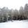 14 декабря 2012 г. © Оксана Сединкина