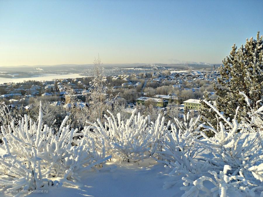 Фото дня от 27 декабря 2012 г. г. Автор: tuman