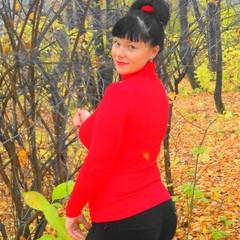 ...просто я ..............люблю осень.............. © Екатерина Тарасова