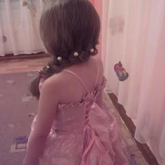 Чудиновских Анна, 6 лет, МКДОУ №23. © Чудиновских Анна