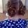 Павлова Лиза МДОУ №59  -4 годика. Лизонькины кральки. © Павлова Лиза