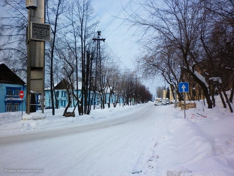Фото дня от 7 февраля 2013 г. г. Автор: CONAX