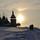 4 февраля 2013 г. © klubbbnika