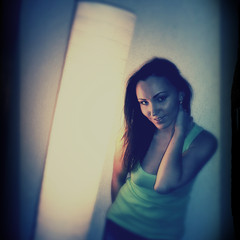 """Как сказал один великий мудрец: """"Красивая женщина редко бывает подарком, скорее - это чей-то крест!!!"""" © Натали Шатова"""