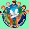 Мир детства – самый лучший мир,  Наивный, добрый и счастливый,  Ребенок хочет быть большим,  Стремится жить во взрослом мире © Митрофанов Александр