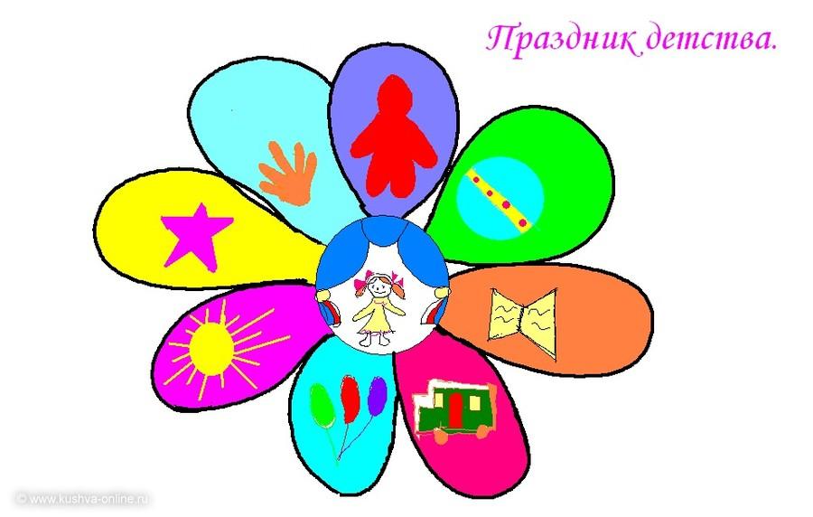 Песни на 9 Мая для детского сада и школы Военные и