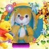 Пусть у всех детство будет   ярким и весёлым как этот солнечный зайчик! © Ляхов Денис 8лет школа №1 2Б класс