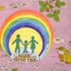 Я, ты, он, она - вместе дружная семья. © Старкова Ирина Владимировна, воспитатель МКДОУ №62