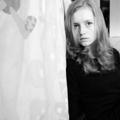 ... © Юлия Соколова