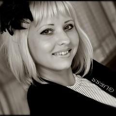 Женщина молодеет до 30, после 30 - она чертовски хорошеет!!! © Юлия Сазанова