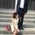 Дата свадьбы: 20.07.2013г. Место регистрации: Екатеринбург. Фотограф: Штыкова Анна.  Нас зовут Андрей и Катя, мы познакомились в студенческом педагогическом отряде. Мы хотели необычную свадьбу и считаем, что она у нас получилась.   Тематика: Самокатная свадьба. Цветовая гамма: Лососевый, молочный и темно-синий. © Мироевская Екатерина и Политов Андрей