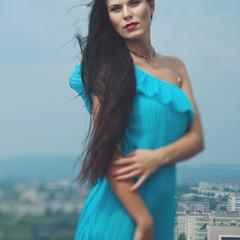 немного тепла для ВАС......лето.....люблю это время года.... © Ольга