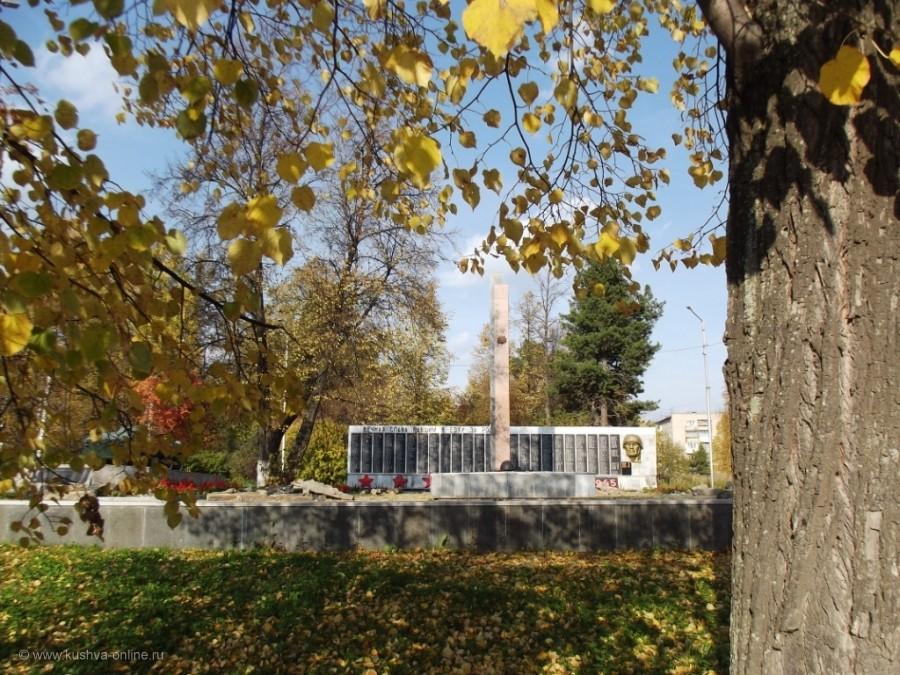 Фото дня от 18 октября 2014 г. г. Автор: OlikaOlga