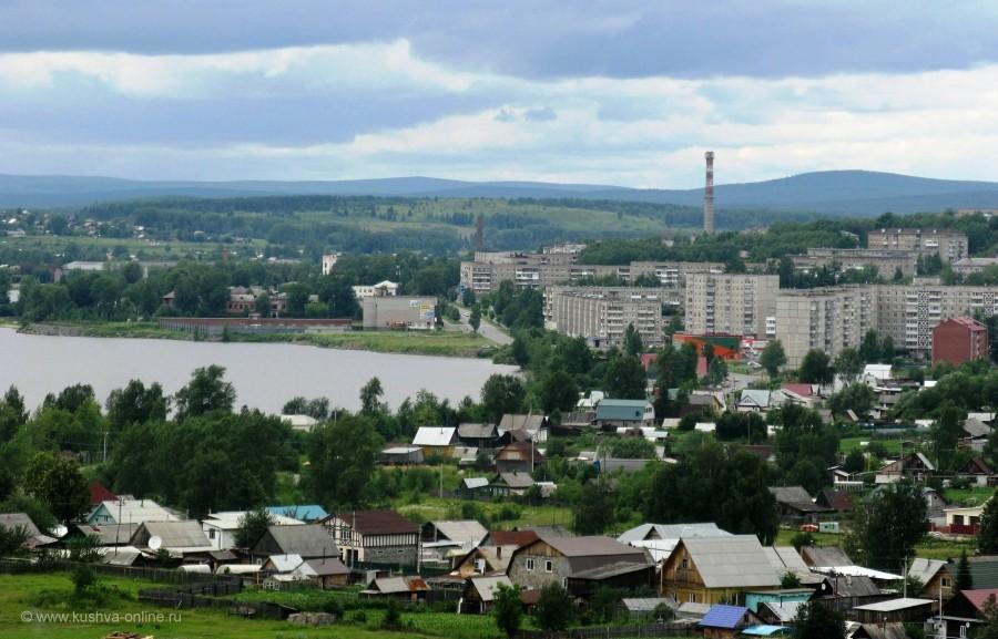 Фото дня от 12 августа 2015 г. г. Автор: Эльвира Файзутдинова