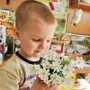 Широбоков Кирилл, 5 лет, 2016