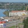 Строительство ледового комплекса © ura195812