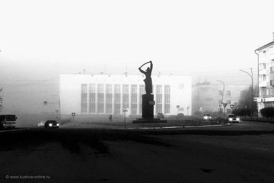 ... © Алексей Лукин