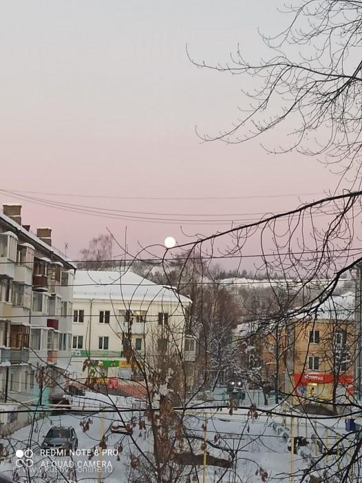 ... © Ольга Сидорова