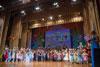 Открытие 59-го творческого сезона в КДК