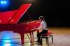 Отчетный концерт Кушвинской детской музыкальной школы