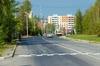 Ремонт дорог в Кушве