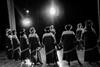 Битва хоров: поющие сердцем