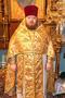 Отец Дмитрий Меньшиков