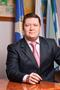 Александр Геннадьевич Трегубов