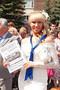 Ильмира Фазлыева: