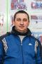 Андрей Катаев:
