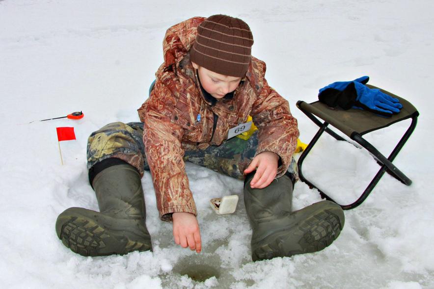 кушвинский пруд рыбалка летом