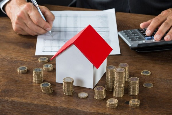 04c9b72473f88 С 1 января 2020 года Федеральная налоговая служба будет рассчитывать налог  на имущество физических лиц с кадастровой стоимости. Полный текст