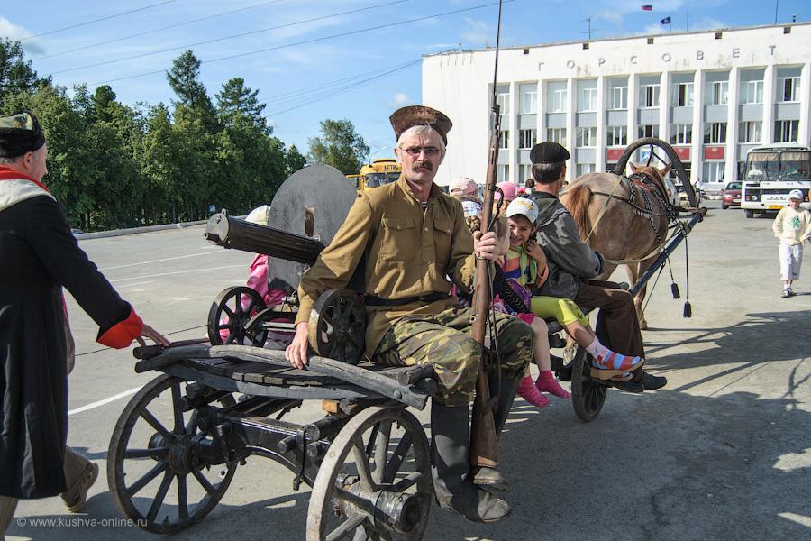Гражданская война в россии 1918 1920