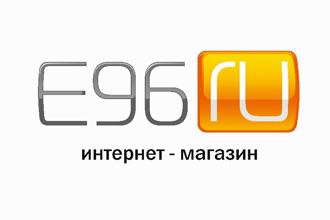 a38da16852422 Интернет-магазин Е96.ru на Кушва-онлайн.ру