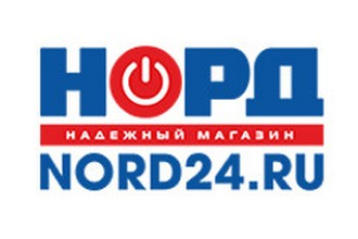 476b63c75ceec Магазин бытовой техники «НОРД» на Кушва-онлайн.ру
